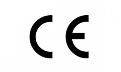 CE Marking1